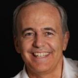 Guillermo Almada