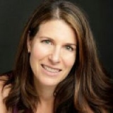 Heather K. Margolis