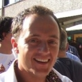 Patrick Van Boom