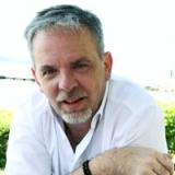 Larry Walsh