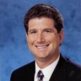 Russell Kern