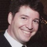 Ken Romley