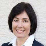 Monique Gibelli