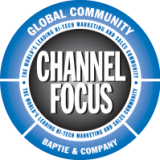 Channel Focus Retreat