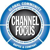 The Channel Focus Women's Leadership Council