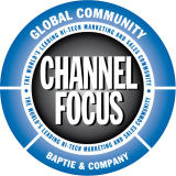The Channel Focus Women's Leadership Council