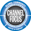 Channel Focus Retreat