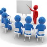Channel Programs & Training