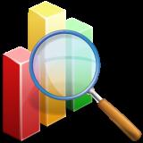 Metrics and Measurement