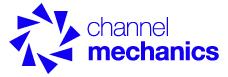 Channel Mechanics