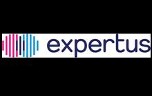 Expertus