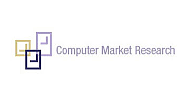 Computer Market Research