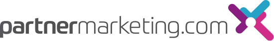 Partnermarketing.com