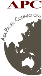 Asia Pacific Connections