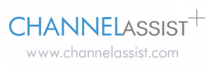 Channel Assist