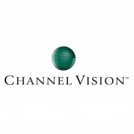 Channel Vission