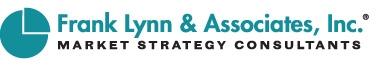 Frank Lynn & Associates, Inc
