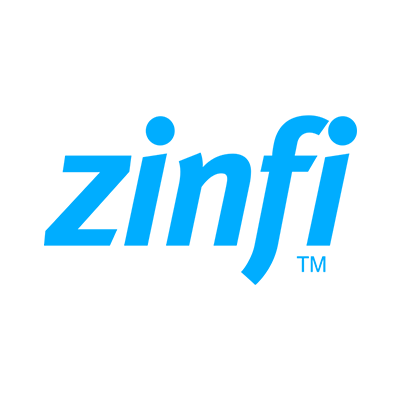 Zinfi