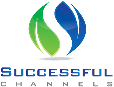 Successful Channels, Inc.