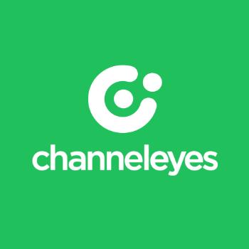 ChannelEyes