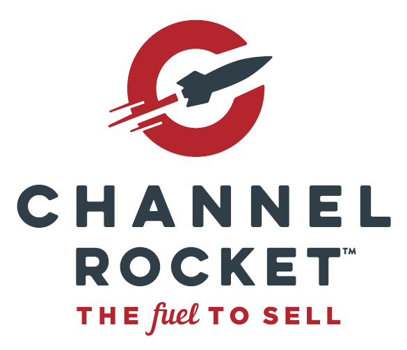 Channel Rocket