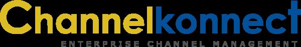 ChannelKonnect