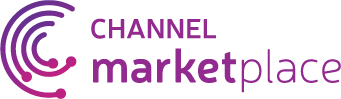 Channel Marketplace