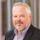 WEBINAR: Boosting Partner Sales Performance: Aligning Enablement with Demand Generation
