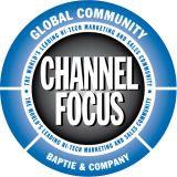 WHITEPAPER: Channel Focus UK 2007 Summary