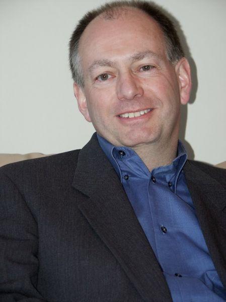 PRESENTATION: Coping Strategies for Economic Downturns