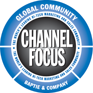 Webinar Replay: Key Trends in the Channel 2016 - The survey results