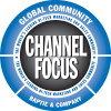 WHITEPAPER: Collecting Data from Channel Partners