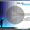 WEBINAR - Channel Lead Management Best Practices