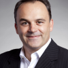 PRESENTATION: Rethinking Channel Strategy for the Internet of Things