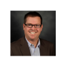 WEBINAR: Effective Partner Engagement: The Top Channel Incentive Pitfalls and How to Avoid Them