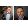 WEBINAR: Choosing and Implementing the Right Channel Incentives