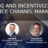 Webinar: Managing and Incentivizing Best Practice Channel Marketing Capabilities